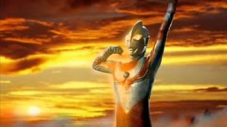 Ultraman Jack Theme - O Regresso de Ultraman