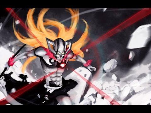 Wallpaper 3d Espada Top 5 Epic Bleach Moments Youtube