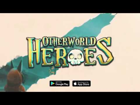 44 games currently in soft launch on iOS and Android
