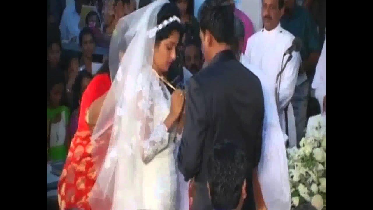 Meera Jasmine Wedding Meera Jasmine Marriage Meera Jasmine Weds