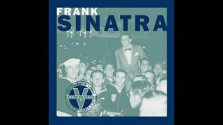 Watch Frank Sinatra The Night Is Young And Youre So Beautiful video