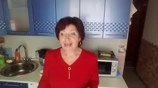СУПЕР-СКРАБ ДЛЯ КИШЕЧНИКА//ЗАВТРАК для ЛЕНИВЫХ ТОЛСТУШЕК//МИНУС 7 КГ ЗА МЕСЯЦ!!!helen marynina