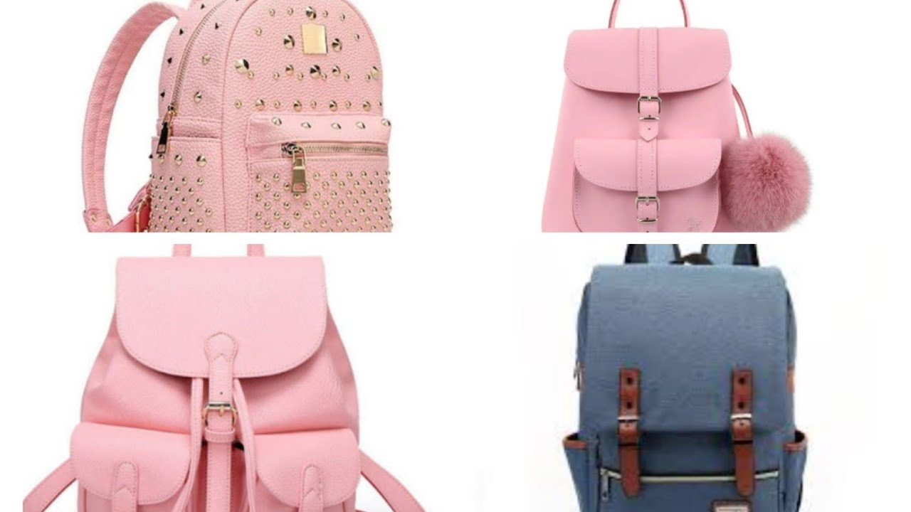 good selling low price sale best prices College bag designs   Fancy College bag for girls purse ...