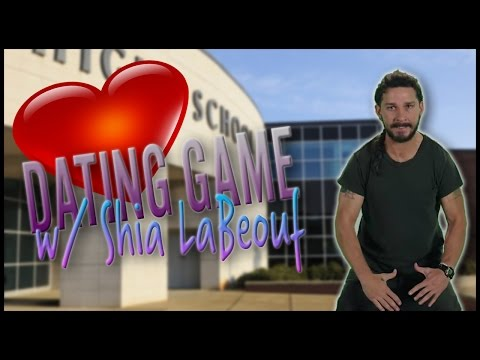 Shia LaBeouf Meme Master Dating Sim - DANK MEME MASTER from YouTube · Duration:  14 minutes 1 seconds