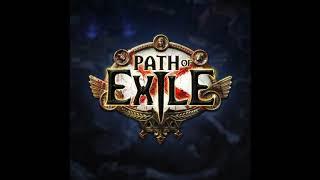 Path of Exile (Original Game Soundtrack) - Legion