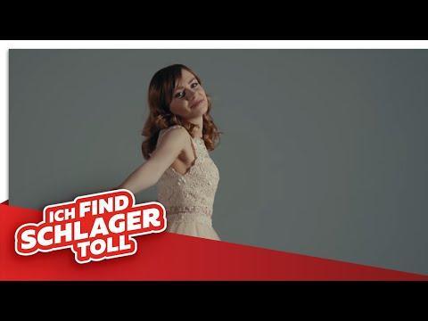 Marie Wegener - Königlich (Offizielles Musikvideo)