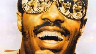 Stevie Wonder - My Cherie Amour (Subtitulos en español)