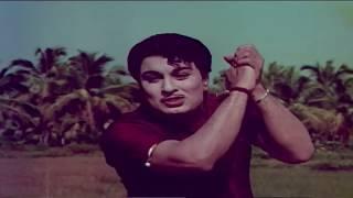 Gambar cover தொட்டால் பூ மலரும் | Thottal Poo Malarum | T. M. Soundararajan, P. Susheela Hits | Tamil  Song