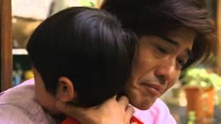 『草原の椅子』 2013年2月23日(土)より全国ロードショー 原作:宮本輝...