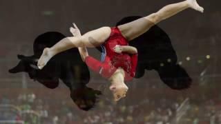 Смотреть всем!!шок олимпийские игры в Рио 2016   Смешные яркие моменты 4 день