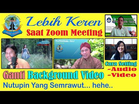 tutorial-zoom-meeting,-cara-ganti-background-zoom-meeting-dengan-video/foto-setting-audio-zoom