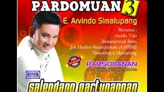 Video Axido Trio - Parsobanan download MP3, 3GP, MP4, WEBM, AVI, FLV Juli 2018