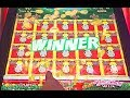 """THE NEW """"NATIONAL LAMPOON'S"""" SLOT!! ★ WINS! BONUSES!!! AND MORE!!! ★ BRENT SLOTS"""
