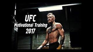 МОТИВАЦИЯ ОТ БОЙЦОВ ММА/Motivation from MMA fighters