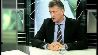 Онкологическая клиника ИННОВАЦИЯ(, 2015-03-10T12:25:52.000Z)