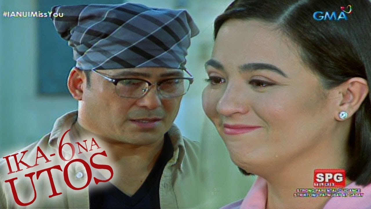 Ika-6 Na Utos: Destined for Emma