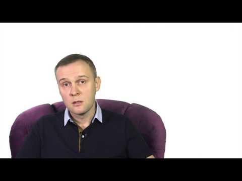 Лечение Бессоницы в Москве. Лечение бессонницы гипнозом. Лечение гипнозом в Москве