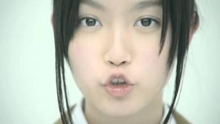 http://www.nogizaka46.com/ デビューシングル「ぐるぐるカーテン」を2/...