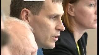 Дату новых выборов определят 26 сентября депутаты Заксобрания