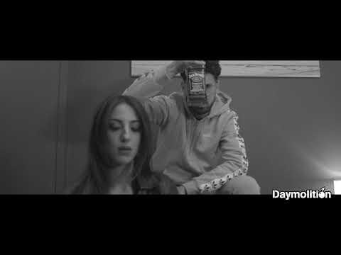 Youtube: Chris Karjack – Freestyle Silencieux I Daymolition