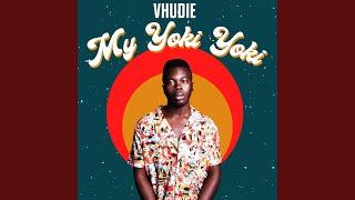 My Yoki Yoki