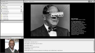 Workplace Applications of Virtual Reality