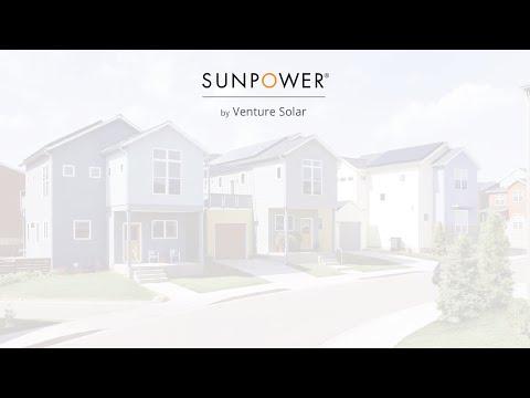 Solar Panel Installation New York City: Venture Home Solar
