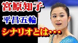 チャンネル登録 宜しくお願いします。 ↓ ↓ ↓ ↓ ↓ ↓ http://www.youtube....