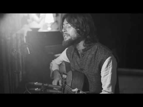 Sam Garrett - Lost In The Moment