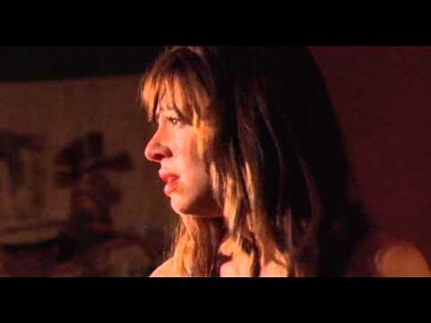 Trailer do filme DevilDolls