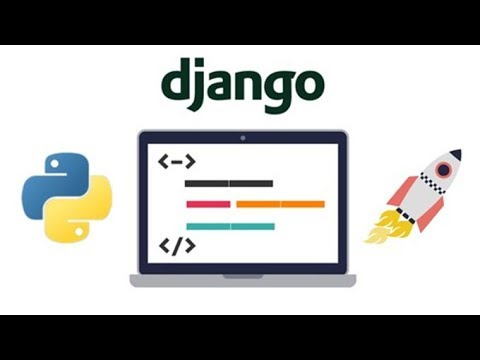 95% Off Python and Django Full Stack Web Developer Bootcamp Coupon, $9.99 Only