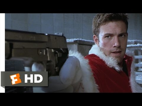 Reindeer Games 10/12 Movie   The Same Mistake 2000 HD