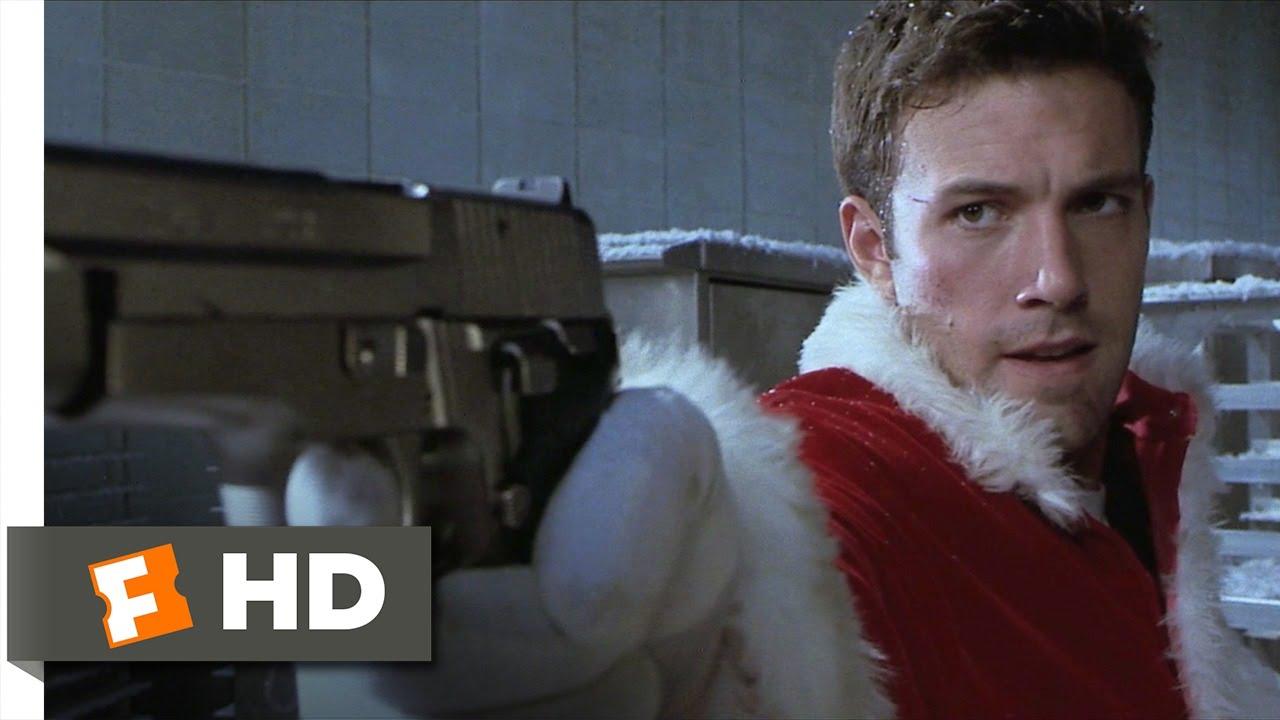 reindeer games 1012 movie clip the same mistake 2000