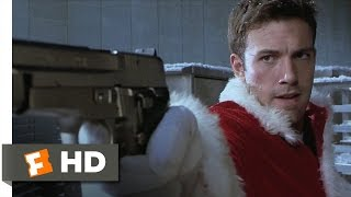 Reindeer Games (10/12) Movie CLIP - The Same Mistake (2000) HD