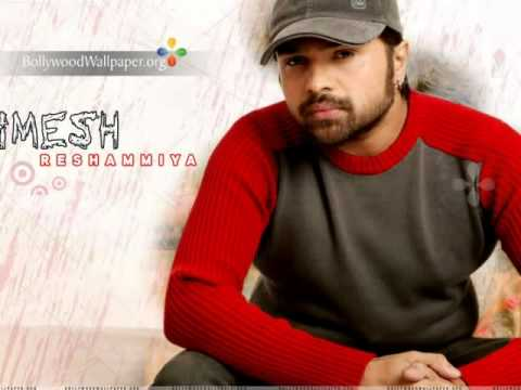 Best Of Himesh Reshammiya  Jukebox  HQ