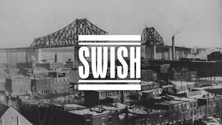 Dead Obies - Swish (audio)