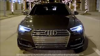 2019 Audi A4 - FULL REVIEW!!