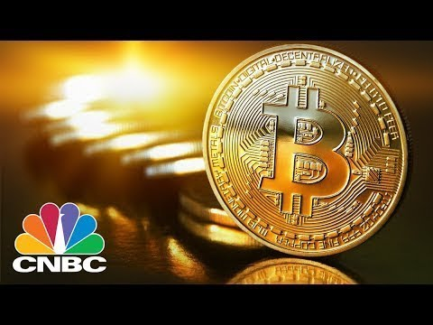 We're Still Early – CNBC Hilariously Tries to Explain Bitcoin – They Still Don't Get It – Dec 2020