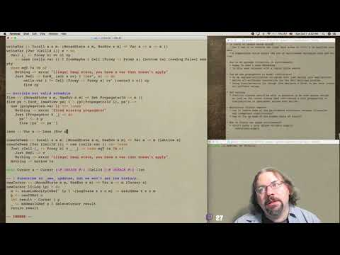 haskell-live-coding,-session-17,-relational-programming,-part-3