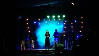 Panjavarnakili chelulla song | Kanal Folkmusic Band Sasthamcotta