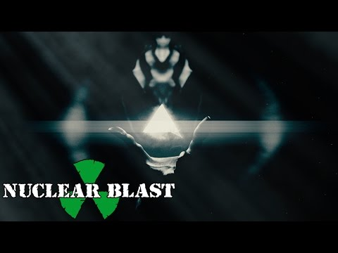 "TESTAMENT - ""The Pale King"" (OFFICIAL MUSIC VIDEO)"
