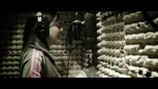 Kery James ft Niniss - Hymne à l