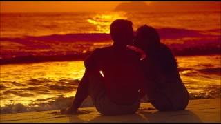 How Deep is Your Love - Instrumental (Guitar)