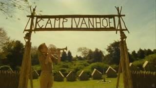 MoonRise Kingdom TRAILER (Wes Anderson)