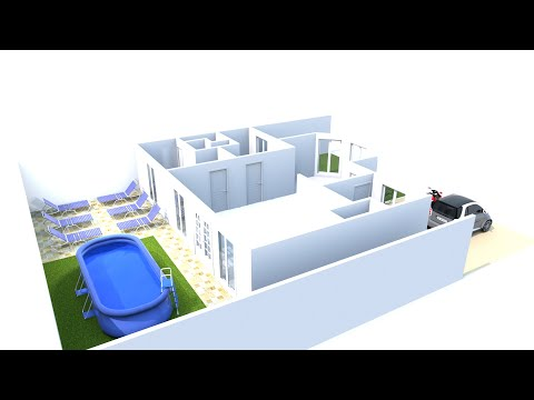 modern-house-design-sweet-home-3d