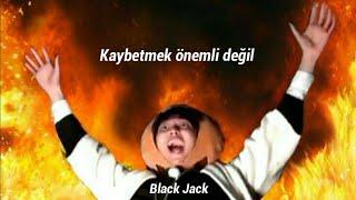 BTS - Fire Türkçe Çeviri