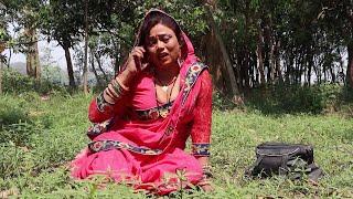 देखिये दूकान वाले ने क्या किया भगवान ऐसे किसी लड़की के साथ ना करे ( Maithili Comedy Video