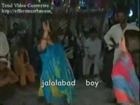 ghazala javed live dance in wedding