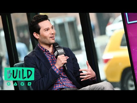 How Jason Tam Perfected His Keanu Reeves Voice