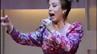 """Nati romero - """"Malvaloca"""" y """"Canto a Sevilla"""""""